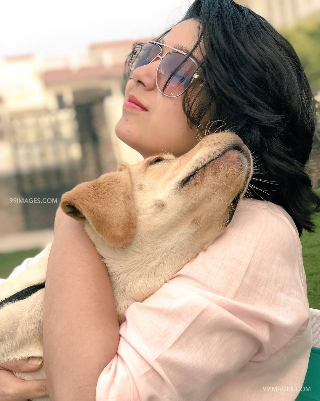 Charmy Kaur Beautiful Photos & Mobile Wallpapers HD (Android/iPhone) (1080p) (25971) - Charmy Kaur