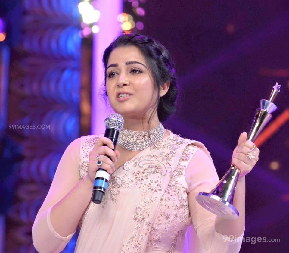 Charmy Kaur Beautiful Photos & Mobile Wallpapers HD (Android/iPhone) (1080p) (358028) - Charmy Kaur