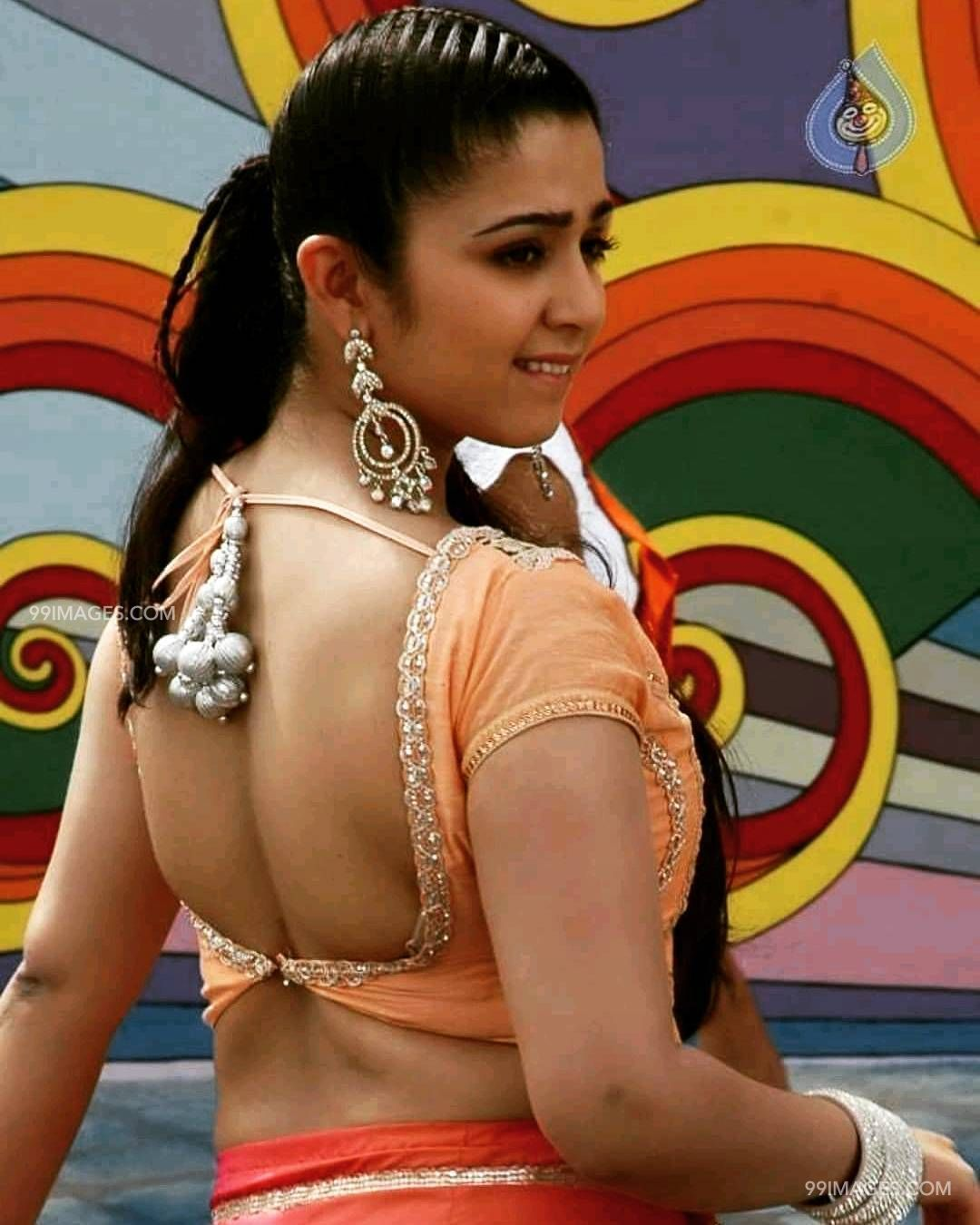 Charmy Kaur Beautiful Photos & Mobile Wallpapers HD (Android/iPhone) (1080p) (25966) - Charmy Kaur