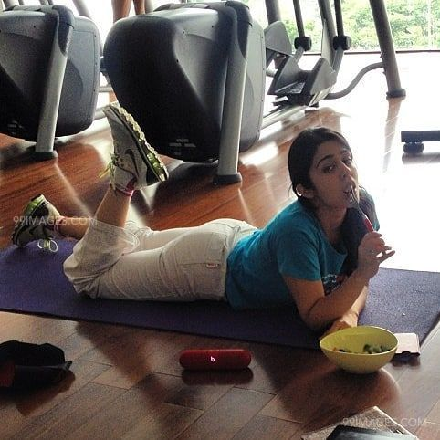 Charmy Kaur Beautiful Photos & Mobile Wallpapers HD (Android/iPhone) (1080p) (26004) - Charmy Kaur