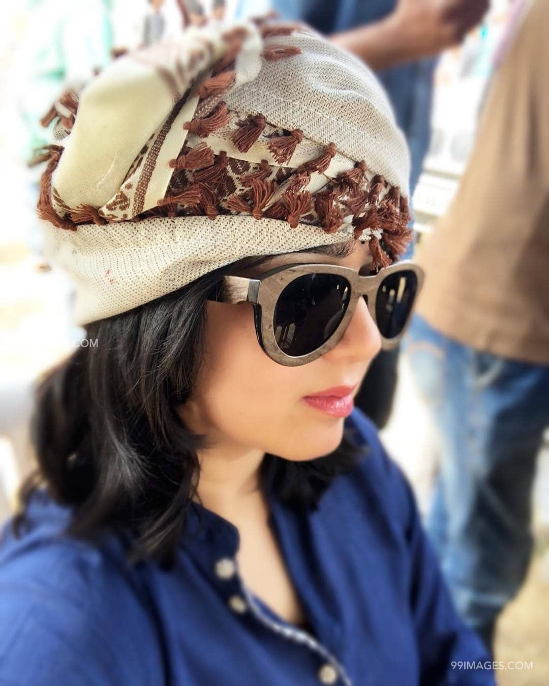 Charmy Kaur Beautiful Photos & Mobile Wallpapers HD (Android/iPhone) (1080p) (25977) - Charmy Kaur
