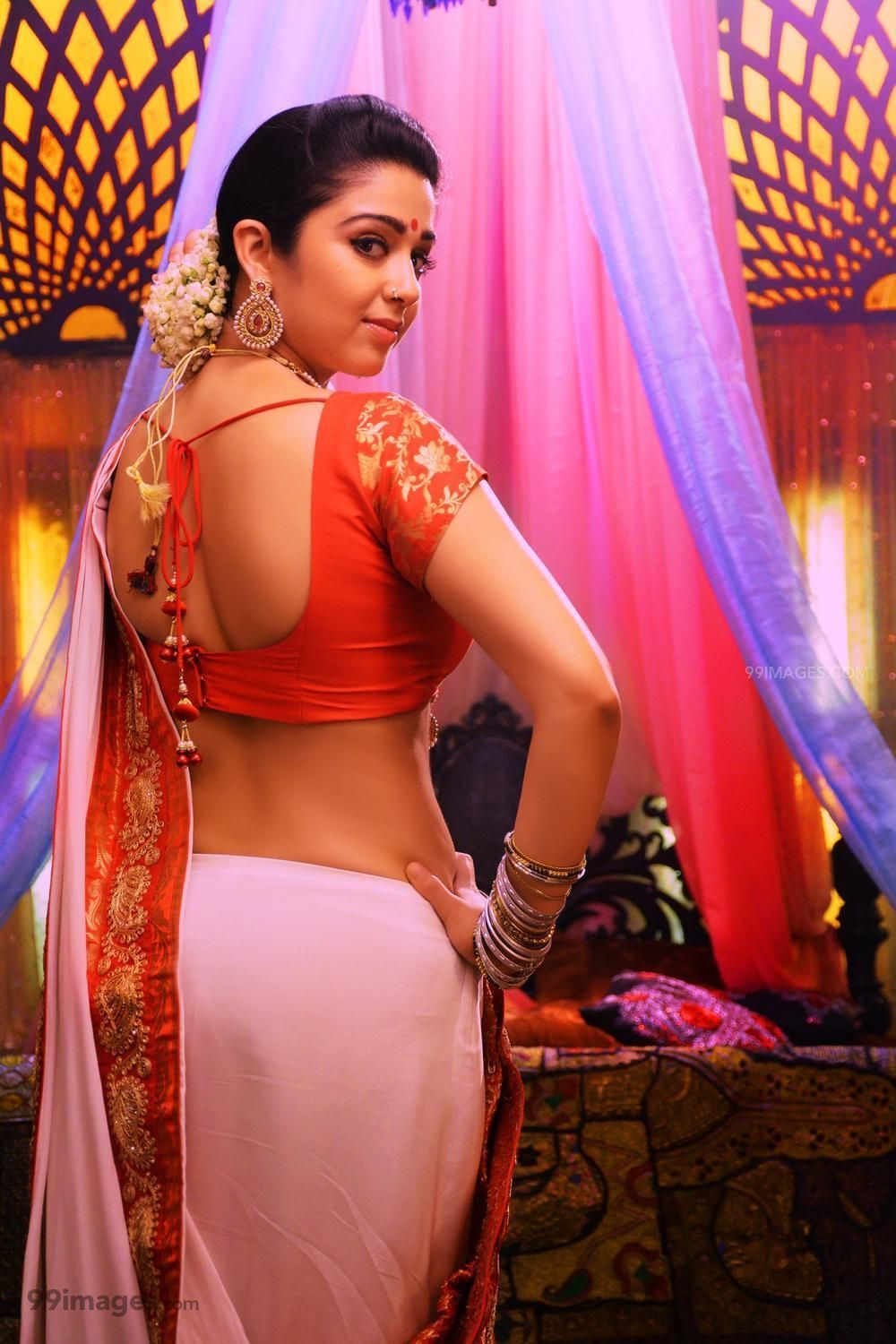 Charmy Kaur Beautiful Photos & Mobile Wallpapers HD (Android/iPhone) (1080p) (358054) - Charmy Kaur