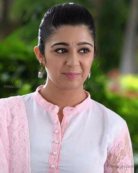 Charmy Kaur Beautiful Photos & Mobile Wallpapers HD (Android/iPhone) (1080p) (358047) - Charmy Kaur