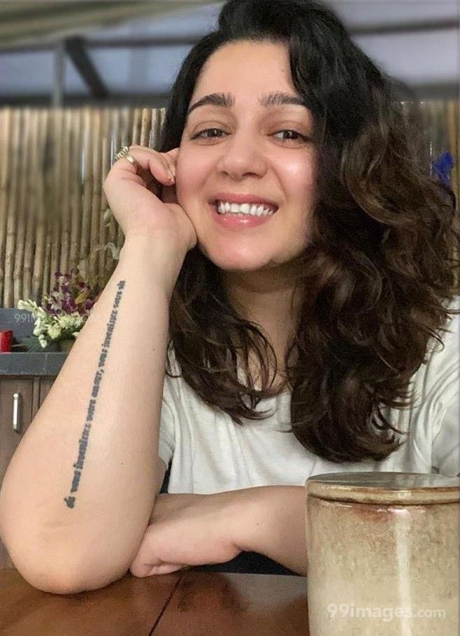 Charmy Kaur Beautiful Photos & Mobile Wallpapers HD (Android/iPhone) (1080p) (600031) - Charmy Kaur