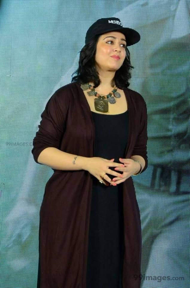 Charmy Kaur Beautiful Photos & Mobile Wallpapers HD (Android/iPhone) (1080p) (358030) - Charmy Kaur