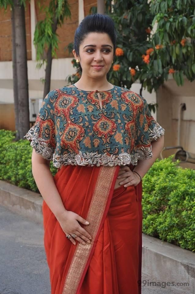 Charmy Kaur Beautiful Photos & Mobile Wallpapers HD (Android/iPhone) (1080p) (358057) - Charmy Kaur