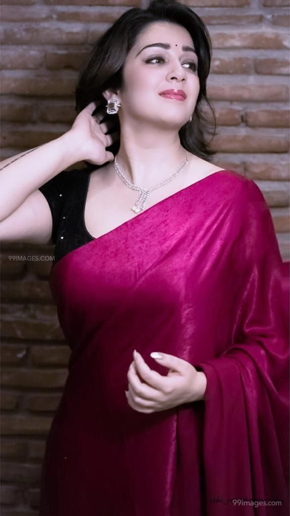 Charmy Kaur Beautiful Photos & Mobile Wallpapers HD (Android/iPhone) (1080p) (288076) - Charmy Kaur