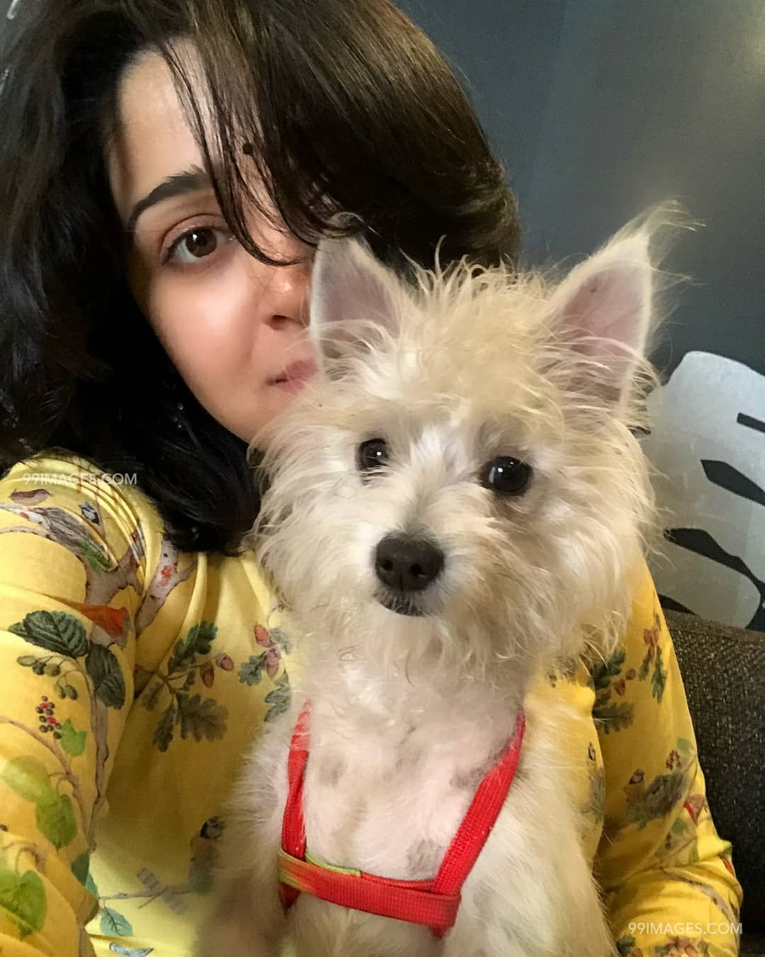 Charmy Kaur Beautiful Photos & Mobile Wallpapers HD (Android/iPhone) (1080p) (25976) - Charmy Kaur