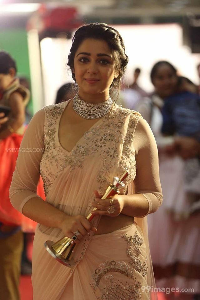 Charmy Kaur Beautiful Photos & Mobile Wallpapers HD (Android/iPhone) (1080p) (358056) - Charmy Kaur