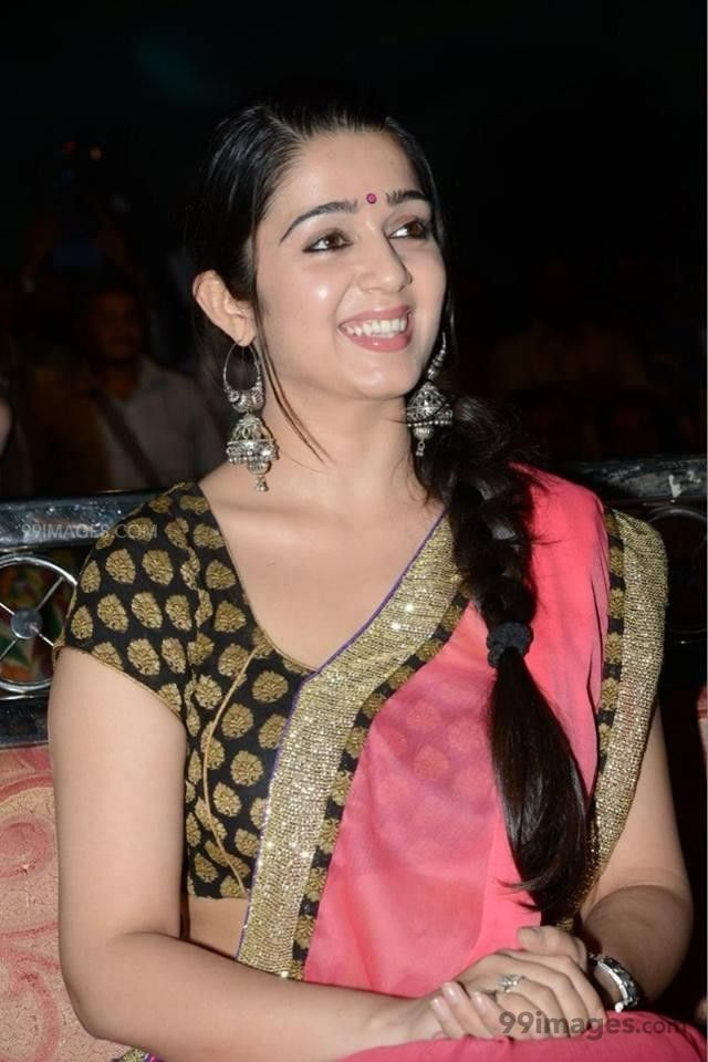 Charmy Kaur Beautiful Photos & Mobile Wallpapers HD (Android/iPhone) (1080p) (358039) - Charmy Kaur