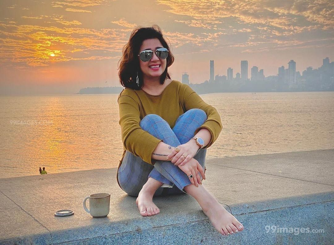 Charmy Kaur Beautiful Photos & Mobile Wallpapers HD (Android/iPhone) (1080p) (300891) - Charmy Kaur