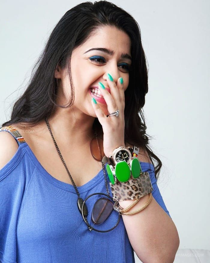 Charmy Kaur Beautiful Photos & Mobile Wallpapers HD (Android/iPhone) (1080p) (25989) - Charmy Kaur