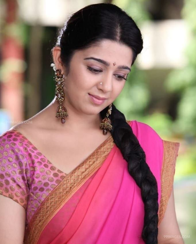 Charmy Kaur Beautiful Photos & Mobile Wallpapers HD (Android/iPhone) (1080p) (26010) - Charmy Kaur
