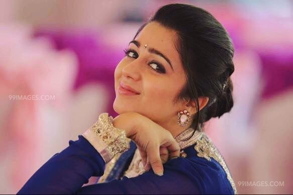 Charmy Kaur Beautiful Photos & Mobile Wallpapers HD (Android/iPhone) (1080p) (25990) - Charmy Kaur