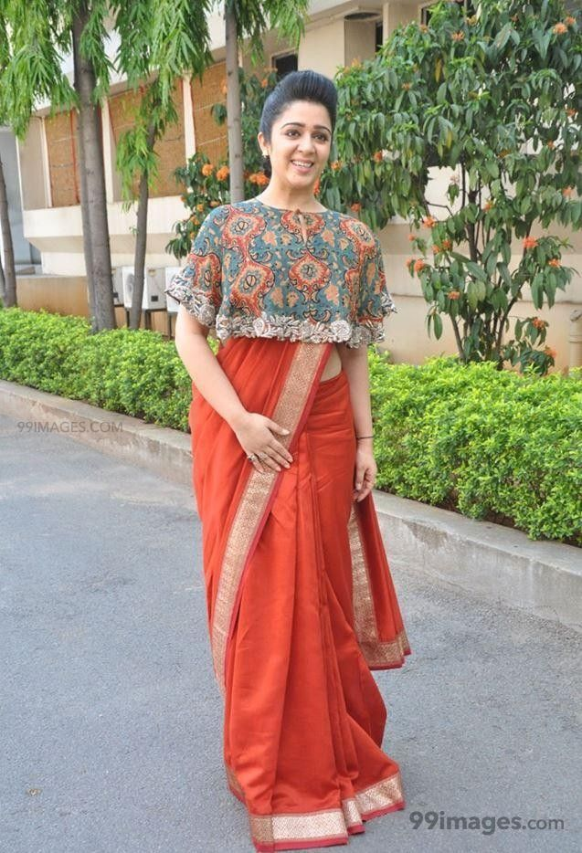 Charmy Kaur Beautiful Photos & Mobile Wallpapers HD (Android/iPhone) (1080p) (358062) - Charmy Kaur