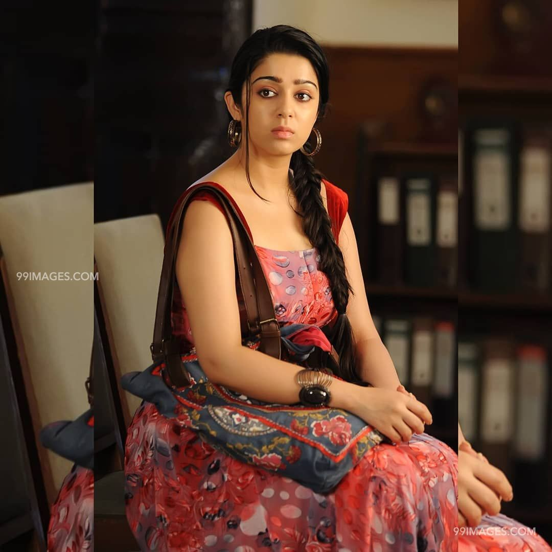 Charmy Kaur Beautiful Photos & Mobile Wallpapers HD (Android/iPhone) (1080p) (25992) - Charmy Kaur