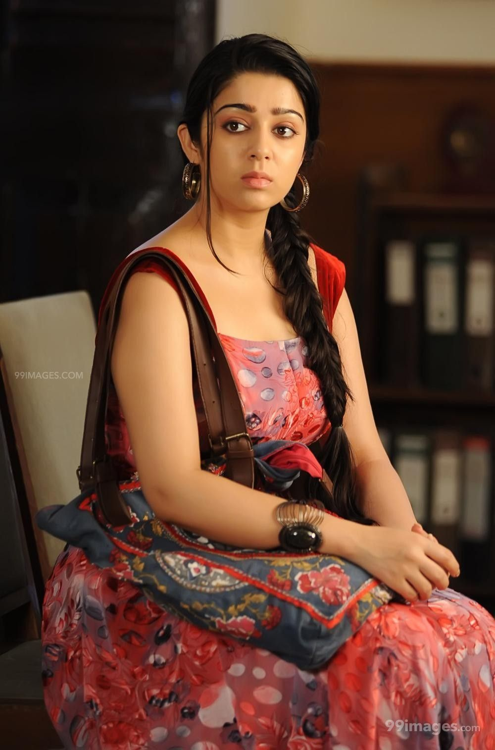 Charmy Kaur Beautiful Photos & Mobile Wallpapers HD (Android/iPhone) (1080p) (358065) - Charmy Kaur