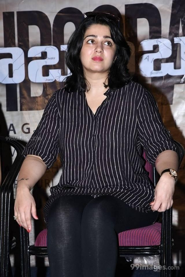 Charmy Kaur Beautiful Photos & Mobile Wallpapers HD (Android/iPhone) (1080p) (358029) - Charmy Kaur