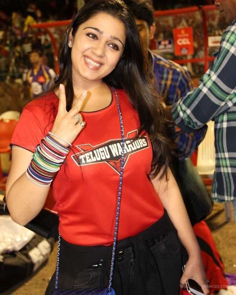 Charmy Kaur Beautiful Photos & Mobile Wallpapers HD (Android/iPhone) (1080p) (26013) - Charmy Kaur