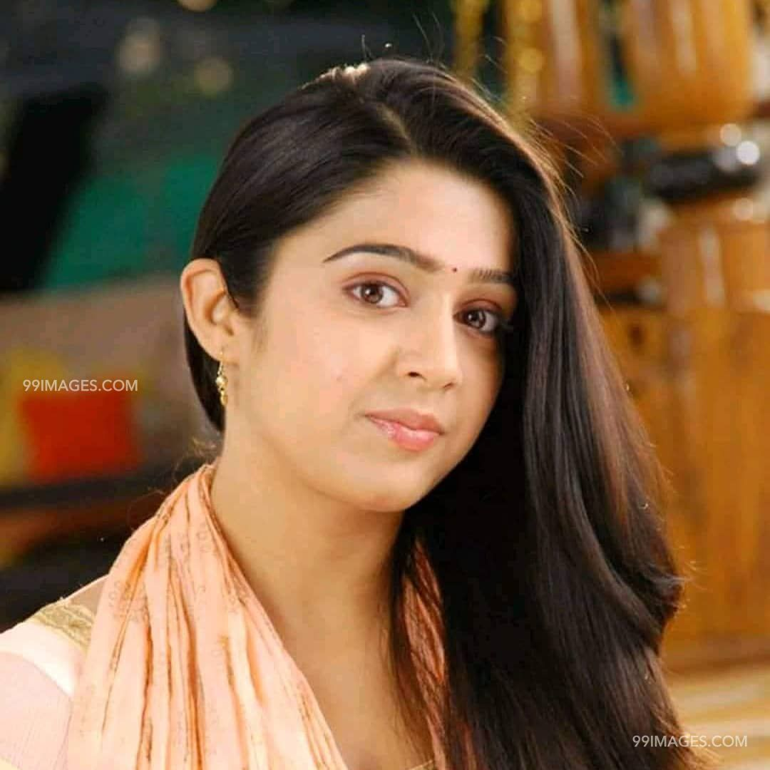 Charmy Kaur Beautiful Photos & Mobile Wallpapers HD (Android/iPhone) (1080p) (25991) - Charmy Kaur