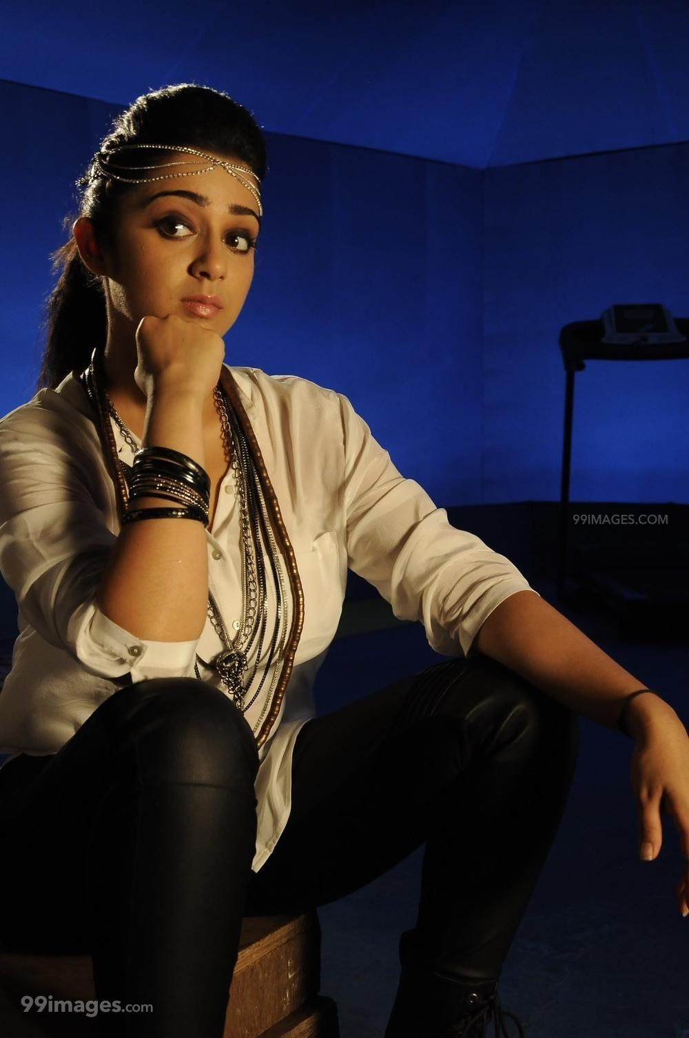 Charmy Kaur Beautiful Photos & Mobile Wallpapers HD (Android/iPhone) (1080p) (358066) - Charmy Kaur