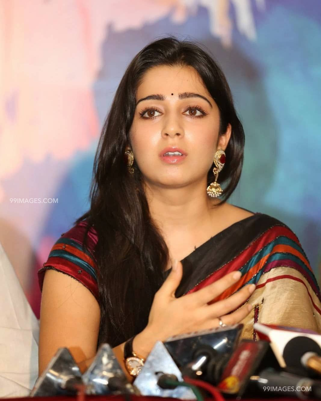 Charmy Kaur Beautiful Photos & Mobile Wallpapers HD (Android/iPhone) (1080p) (26005) - Charmy Kaur
