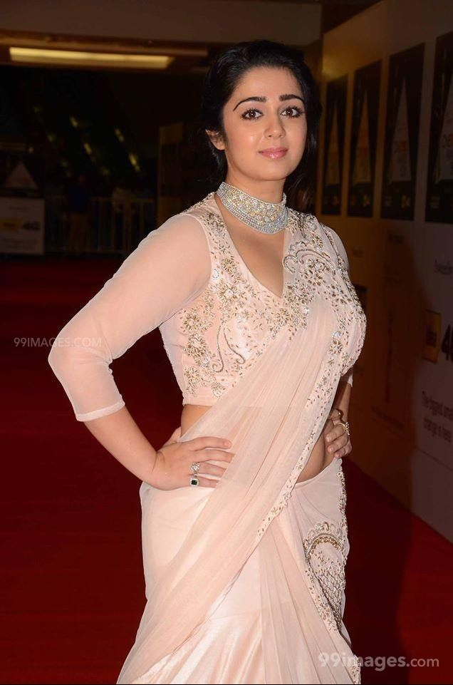 Charmy Kaur Beautiful Photos & Mobile Wallpapers HD (Android/iPhone) (1080p) (358055) - Charmy Kaur