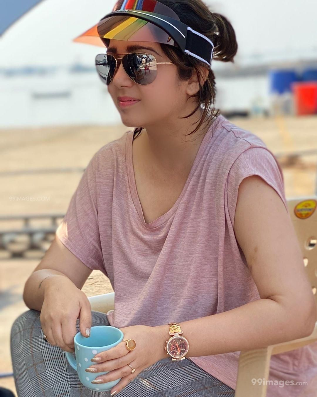 Charmy Kaur Beautiful Photos & Mobile Wallpapers HD (Android/iPhone) (1080p) (306494) - Charmy Kaur