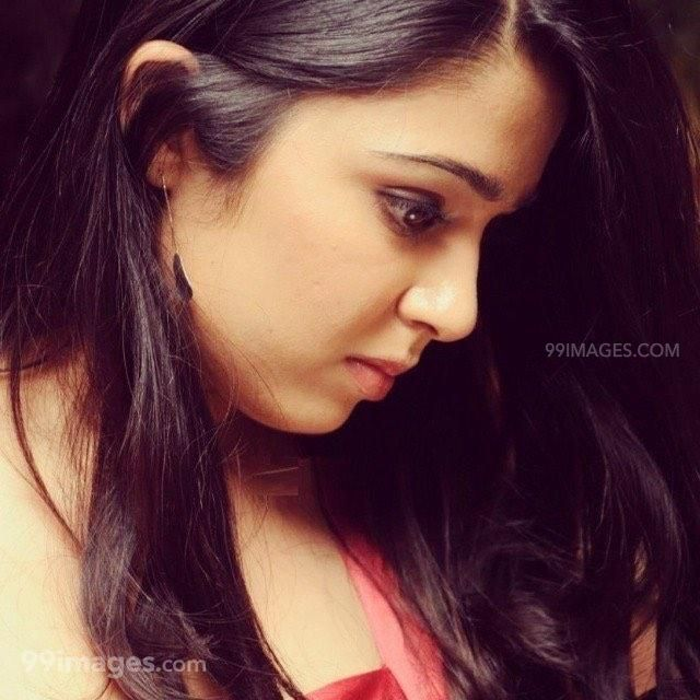 Charmy Kaur Beautiful Photos & Mobile Wallpapers HD (Android/iPhone) (1080p) (340663) - Charmy Kaur