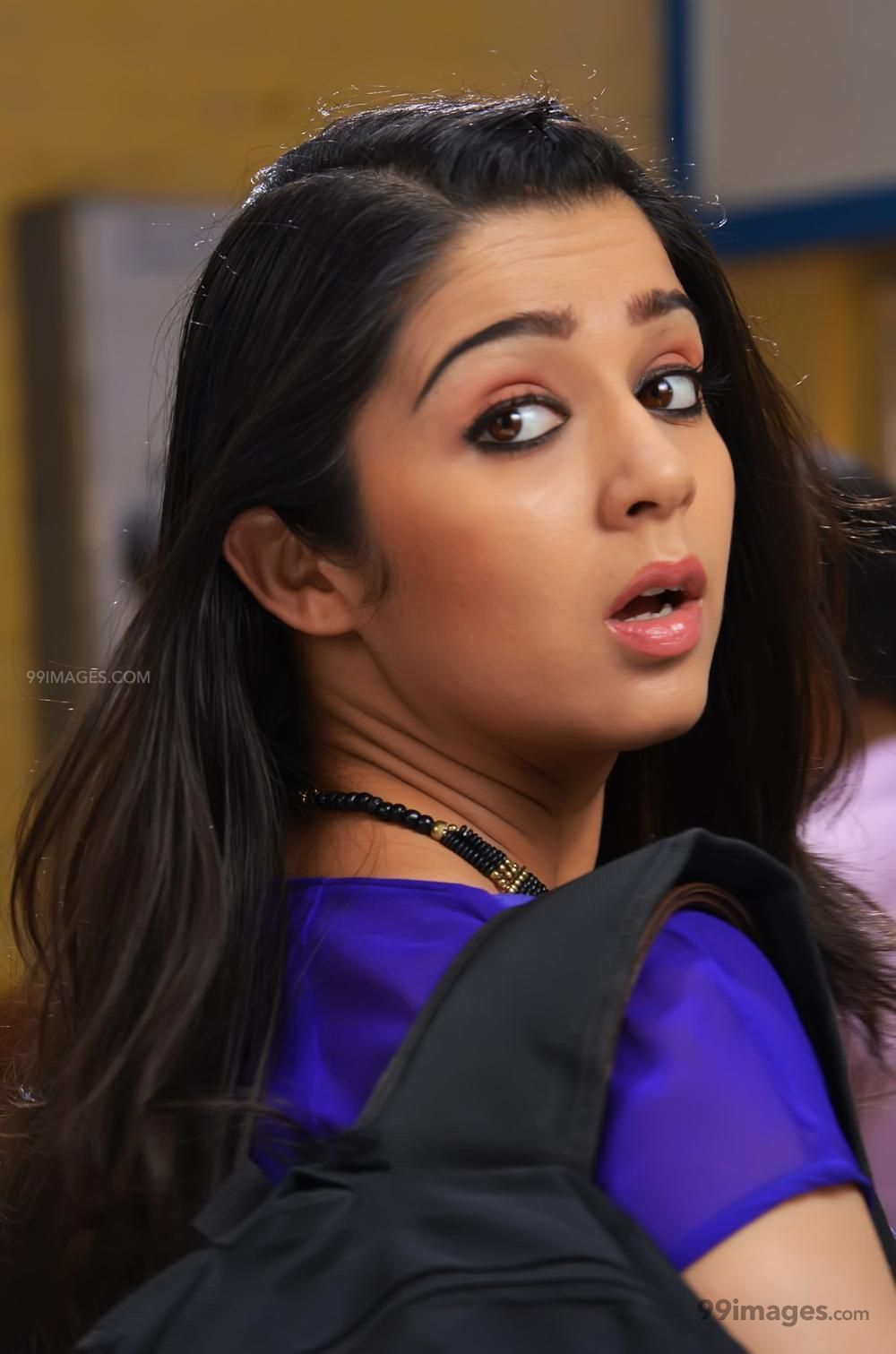 Charmy Kaur Beautiful Photos & Mobile Wallpapers HD (Android/iPhone) (1080p) (358064) - Charmy Kaur
