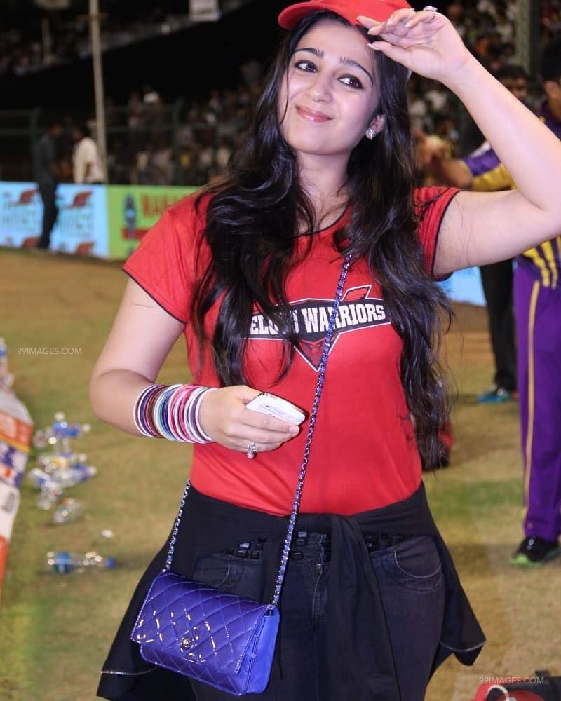 Charmy Kaur Beautiful Photos & Mobile Wallpapers HD (Android/iPhone) (1080p) (26011) - Charmy Kaur