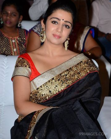 Charmy Kaur Beautiful HD Photos & Mobile Wallpapers HD (Android/iPhone) (1080p) (charmy kaur, actress, tollywood, kollywood, hd wallpapers)