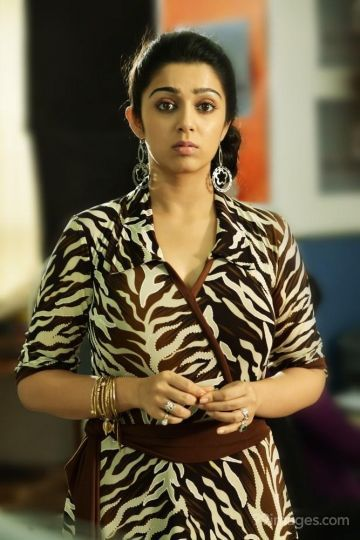 Charmy Kaur Beautiful HD Photos & Mobile Wallpapers HD (Android/iPhone) (1080p)