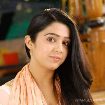 Charmy Kaur Beautiful Photos & Mobile Wallpapers HD (Android/iPhone) (1080p) (charmy kaur, actress, kollywood, tollywood, hd wallpapers)