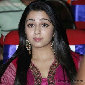 Charmy Kaur Beautiful HD Photos & Mobile Wallpapers HD (Android/iPhone) (1080p) - #26037