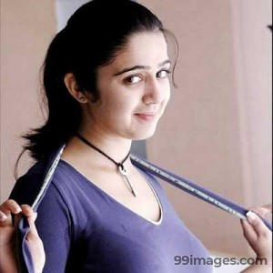 Charmy Kaur Beautiful HD Photos & Mobile Wallpapers HD (Android/iPhone) (1080p) - #26044