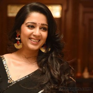 Charmy Kaur Beautiful HD Photos & Mobile Wallpapers HD (Android/iPhone) (1080p) - #26036
