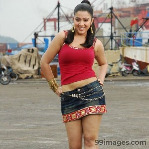 Charmy Kaur Beautiful HD Photos & Mobile Wallpapers HD (Android/iPhone) (1080p) - #26063