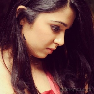 Charmy Kaur Beautiful HD Photos & Mobile Wallpapers HD (Android/iPhone) (1080p) - #26029
