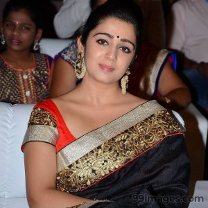 Charmy Kaur Beautiful HD Photos & Mobile Wallpapers HD (Android/iPhone) (1080p) - #26075