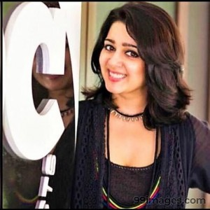 Charmy Kaur Beautiful HD Photos & Mobile Wallpapers HD (Android/iPhone) (1080p) - #26076