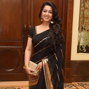 Charmy Kaur Beautiful HD Photos & Mobile Wallpapers HD (Android/iPhone) (1080p) - #26039
