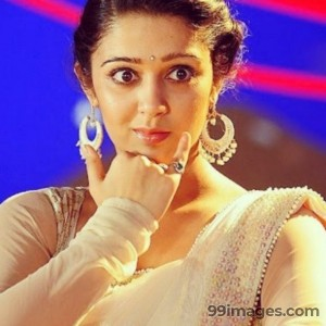 Charmy Kaur Beautiful HD Photos & Mobile Wallpapers HD (Android/iPhone) (1080p) - #26028