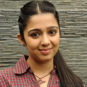 Charmy Kaur Beautiful HD Photos & Mobile Wallpapers HD (Android/iPhone) (1080p) - #26032