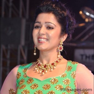 Charmy Kaur Beautiful Photos & Mobile Wallpapers HD (Android/iPhone) (1080p) - #25983