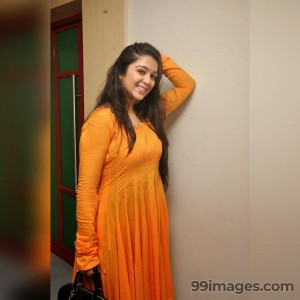 Charmy Kaur Beautiful Photos & Mobile Wallpapers HD (Android/iPhone) (1080p) - #26024