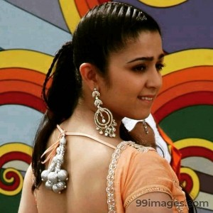 Charmy Kaur Beautiful Photos & Mobile Wallpapers HD (Android/iPhone) (1080p) - #25966