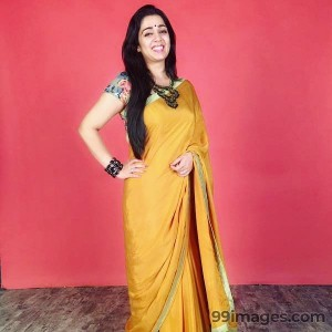 Charmy Kaur Beautiful Photos & Mobile Wallpapers HD (Android/iPhone) (1080p) - #25988