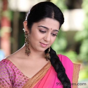 Charmy Kaur Beautiful Photos & Mobile Wallpapers HD (Android/iPhone) (1080p) - #26023