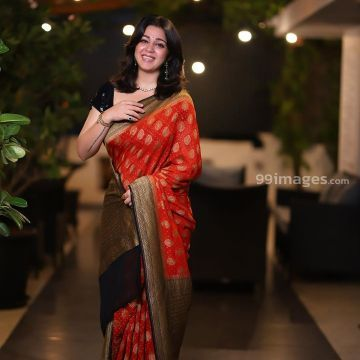 Charmy Kaur Beautiful Photos & Mobile Wallpapers HD (Android/iPhone) (1080p) - #35860
